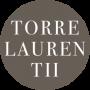 Torre Laurentii